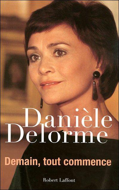 D-Delorme-5