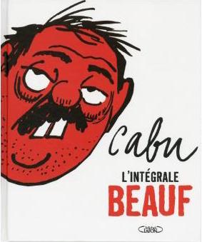 Integrale Beauf