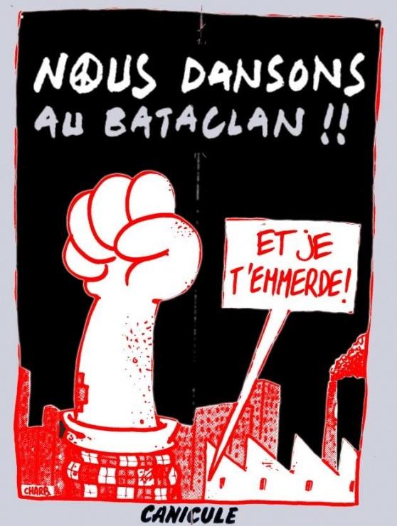 Charb_bataclan_canicule