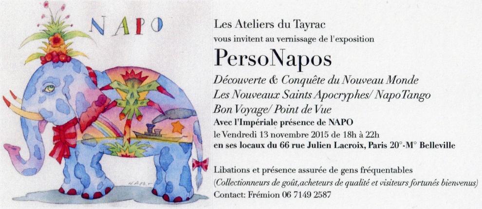 InvitationExpoNapo-