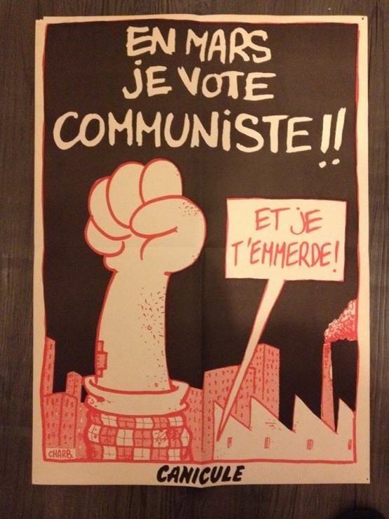 ob_736cd5_je-vote-communiste-et-je-t-emmerde-cha