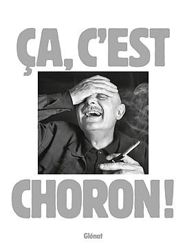 501 CA C_EST CHORON[BD].indd