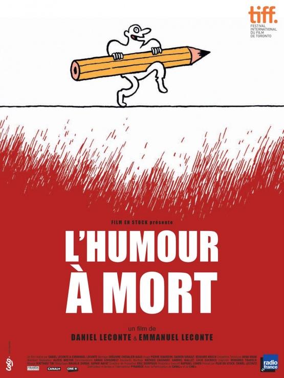 l-humour-a-mort