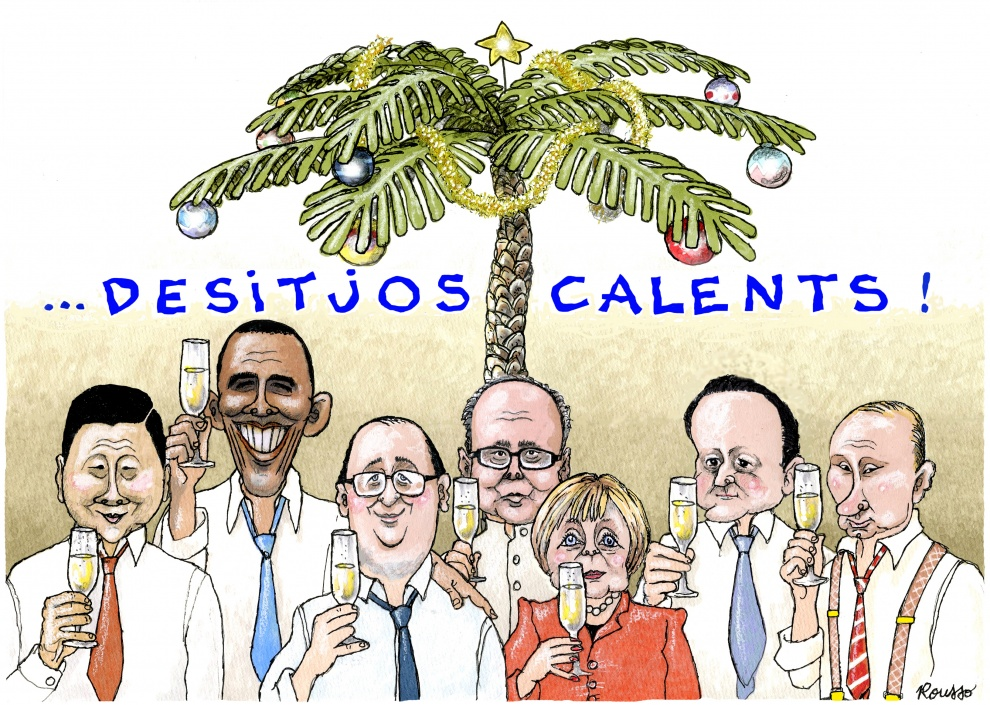 Desitjos_calents