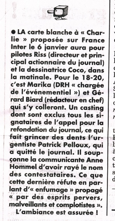 LE CANARD N°4966 page 7