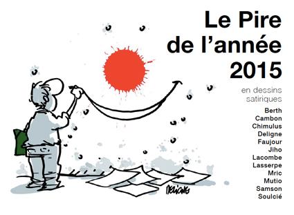 Pire-2015Deligne
