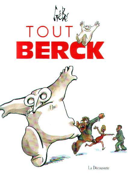 ToutBerck_29092007_153557