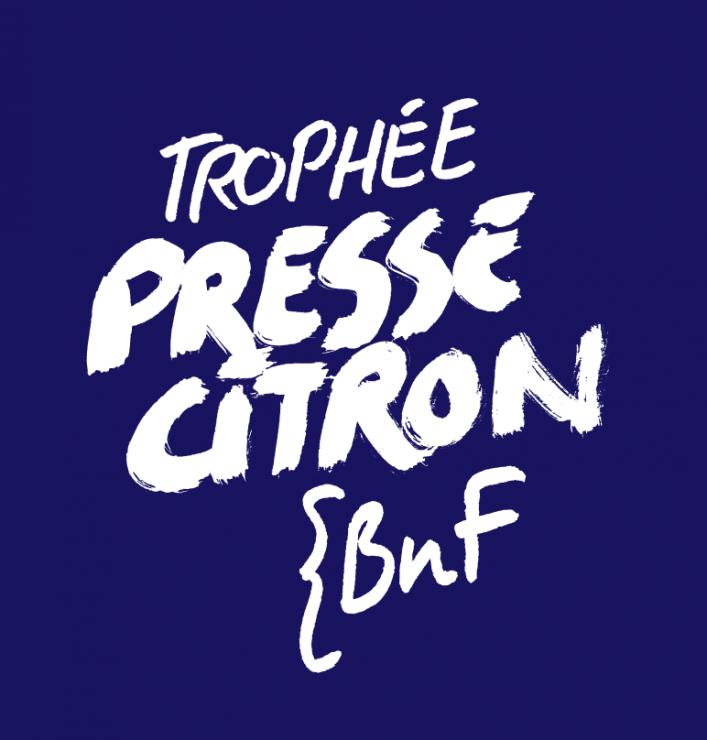 Presse Citron 2016