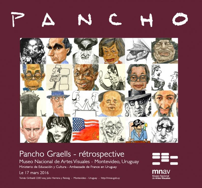 Retrospective-Pancho-F