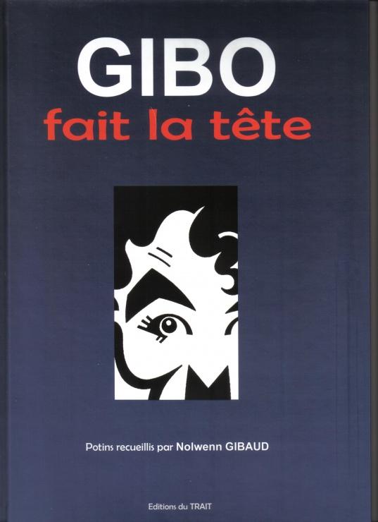GIBO fait la tete 001