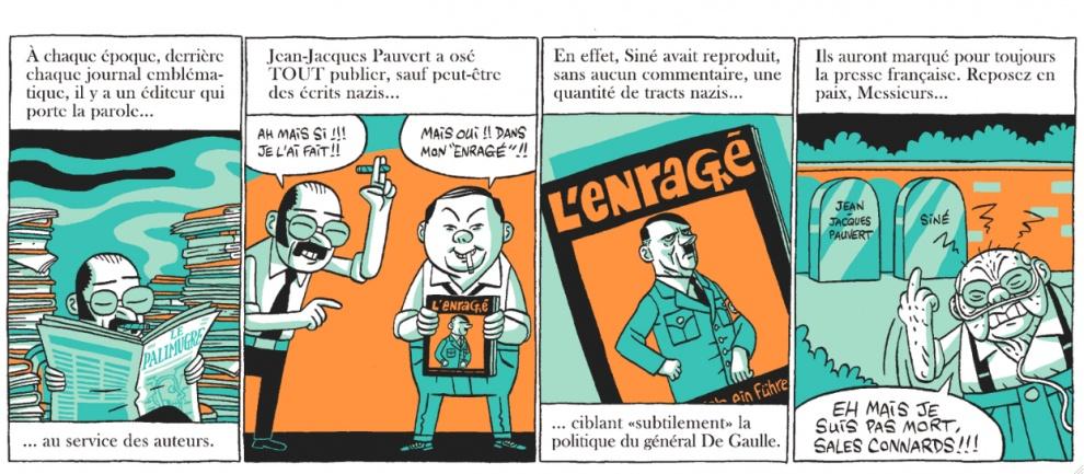 Pauvert 6