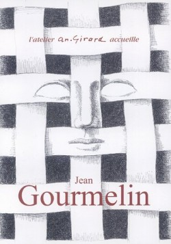gourmelin_invit-250x357