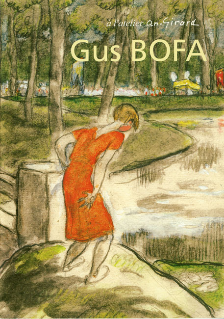 gus-bofa-invitation