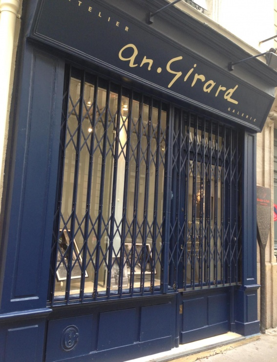 paris-atelier-andre-girard-closed
