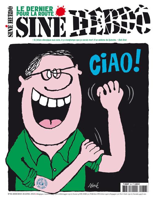 sine-hebdo-86