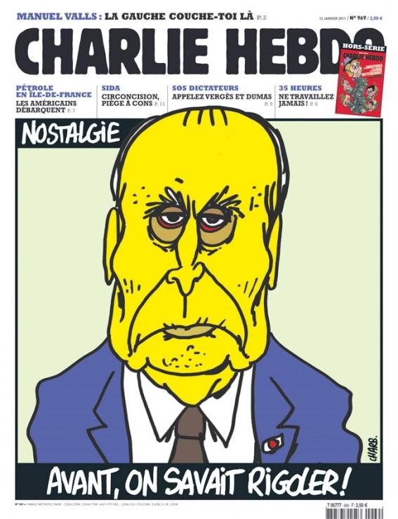 Charb 1