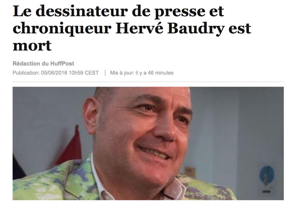 H.Baudry 11.58.14