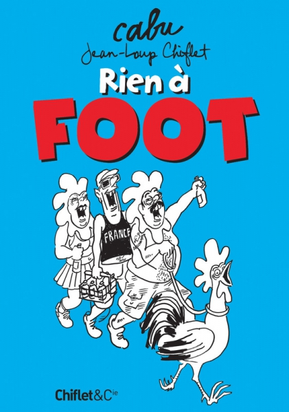 rien-a-foot_reference