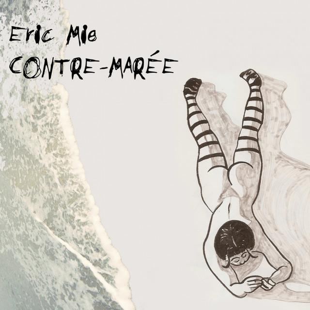 Eric Mie 1