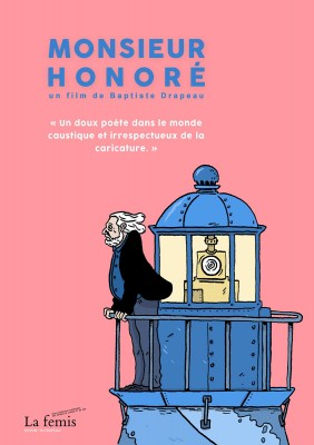 affiche-honore-4-282x400