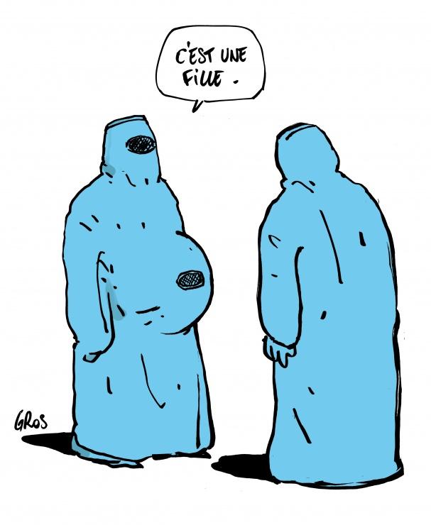 fille-burqa-eda-new
