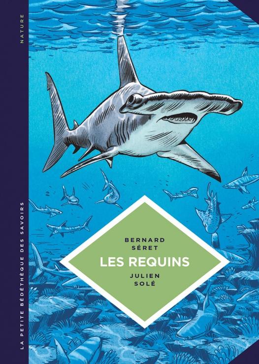 requins01