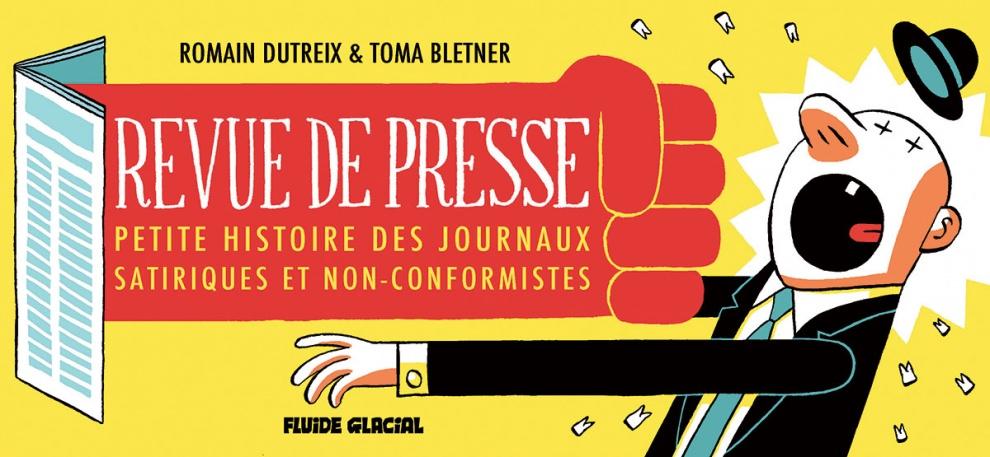 revue-presse