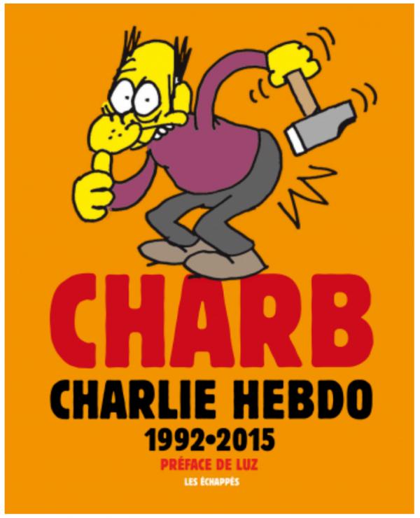 charb-2016