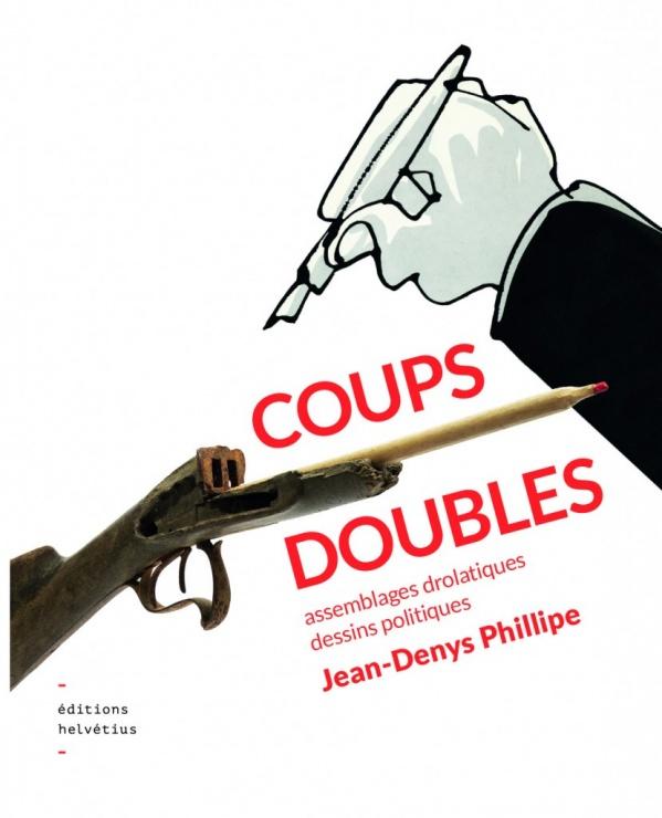 eh015-coupsdoubles-couv-829x1024