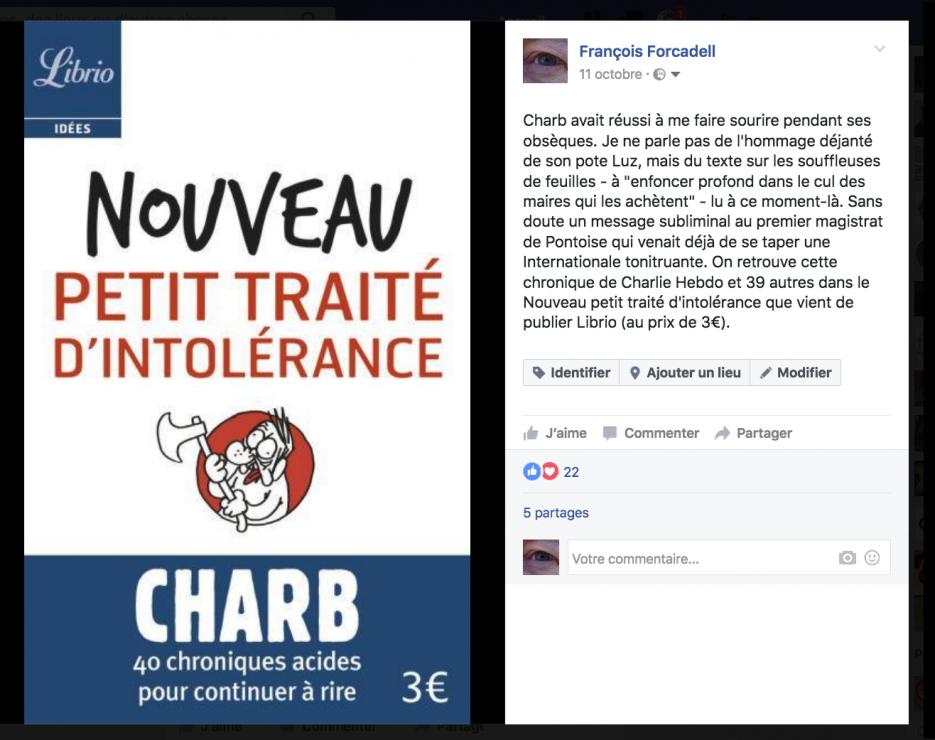 fait-facebook