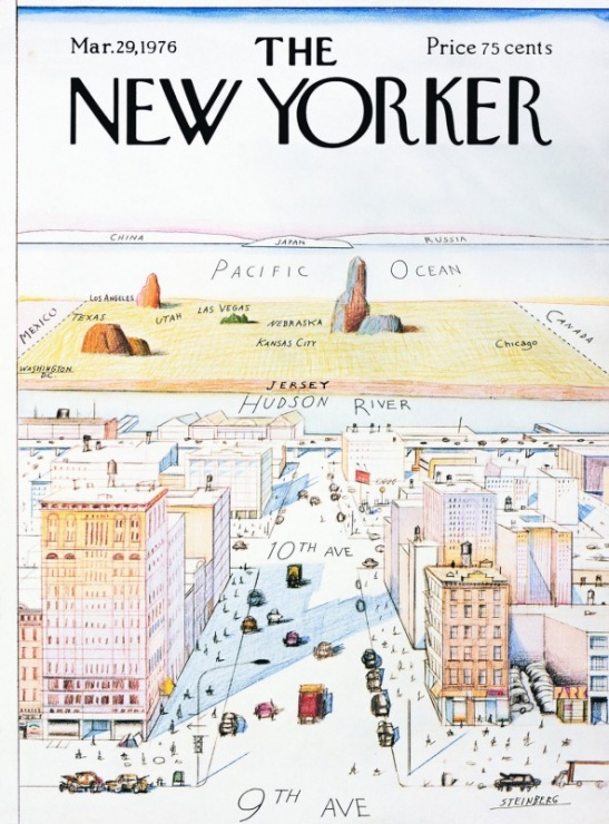 the-new-yorker-cover-04-592x800