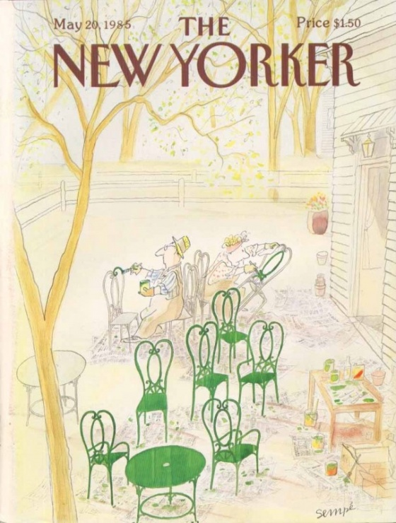 the-new-yorker-cover-07-606x800