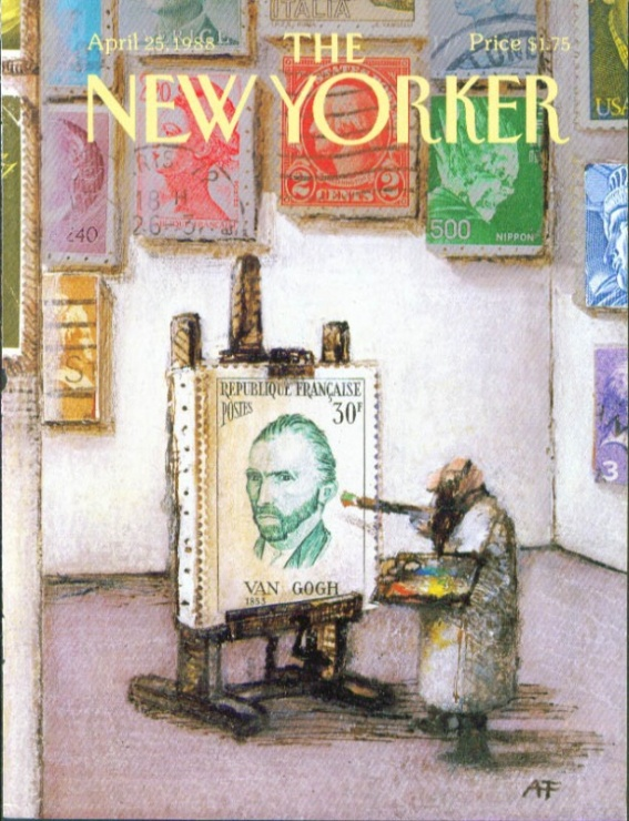 the-new-yorker-cover-28-613x800