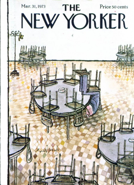 the-new-yorker-cover-42-579x800