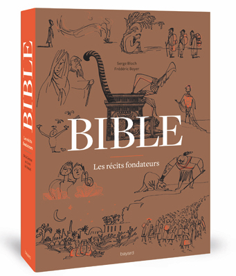 bible-volume-copie