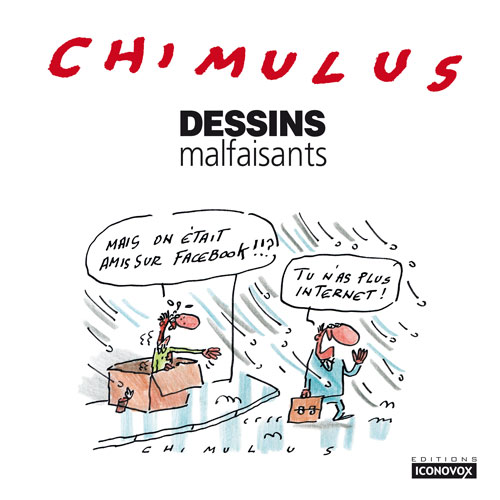 chimulus-couverture