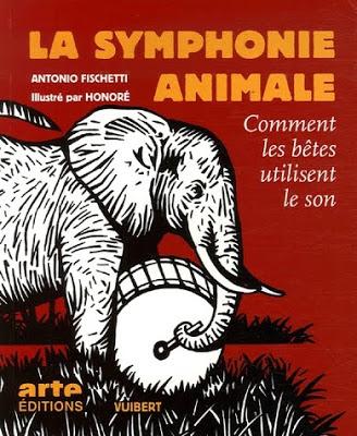 la-symphonie-animale-antonio-fischetti