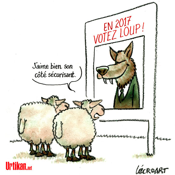 170116-2017-votez-loup-lecroart