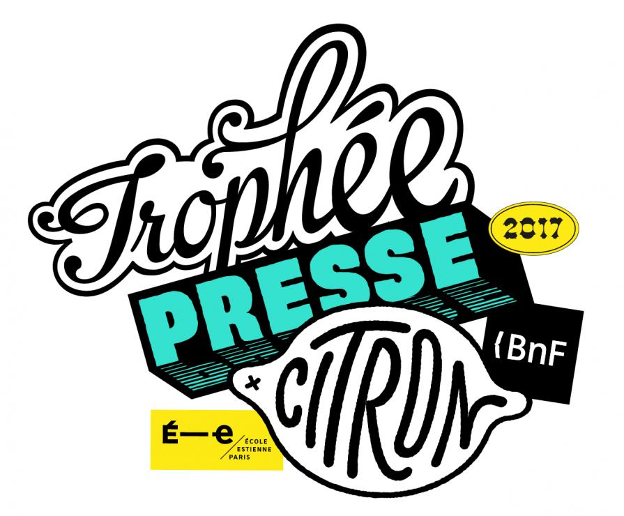 24 Presse Citron