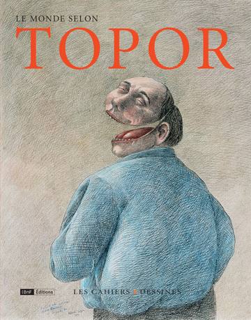 Topor_cover_web