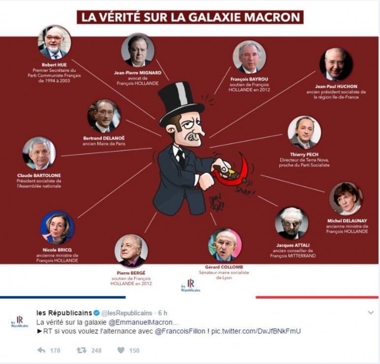 caricature-de-macron-publiee-ce-vendredi-sur-le-compte-twitter-officiel-de-les-republicains_5841215