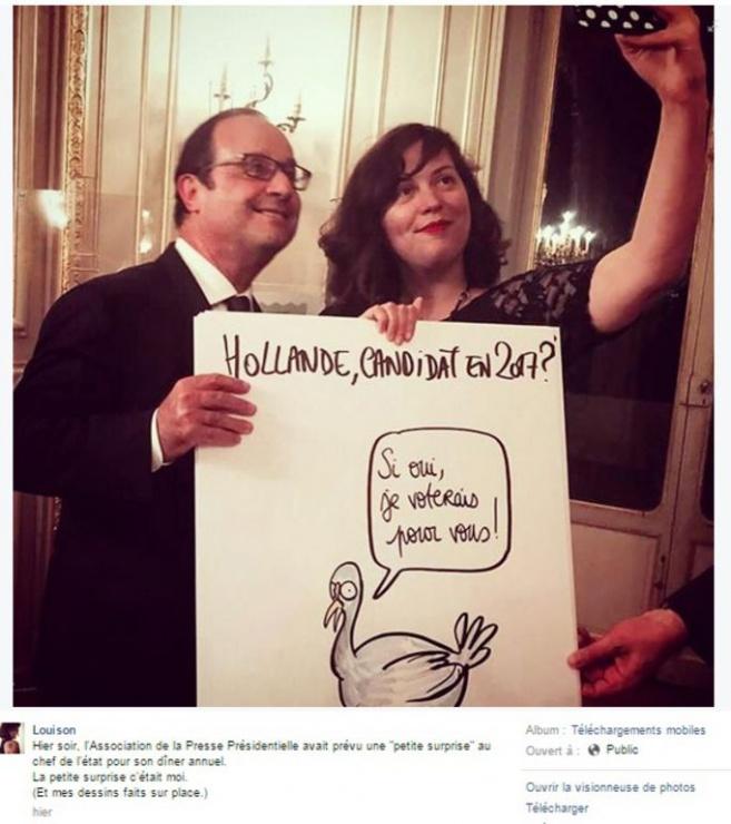 Louison-avec-Hollande-le-27-juillet-2015_exact1024x768_p