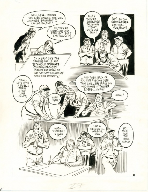 Eisner-The-Dreamer_600_CMJN-original-min