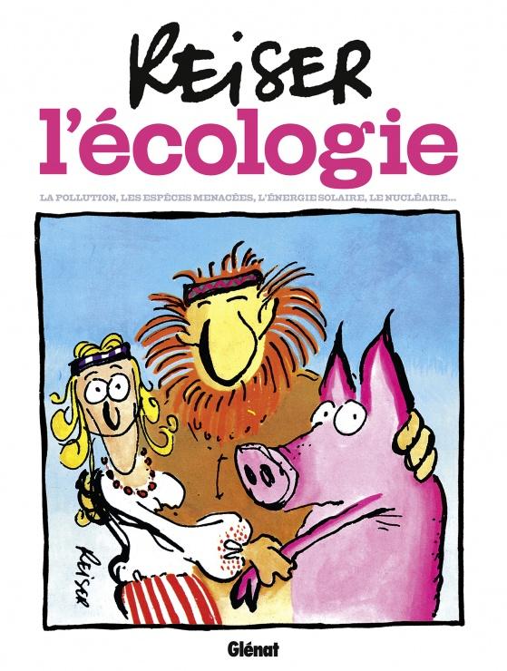 Reiser ecologie - Couv.